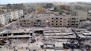 Photo of Prés de vingt ans après le séisme de 2003 : Boumerdes se cherche toujours…