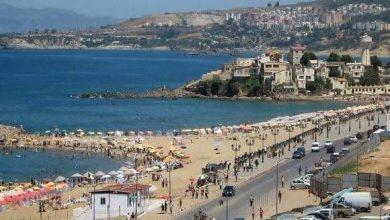 Photo of À Boumerdes ,47 plages autorisées à la baignade: Des millions d'estivants attendus